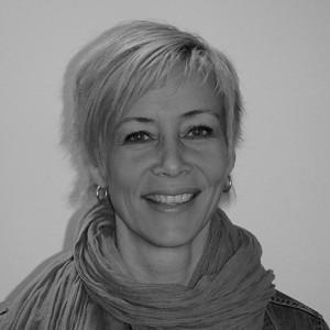 Pia Hansson, Tyréns