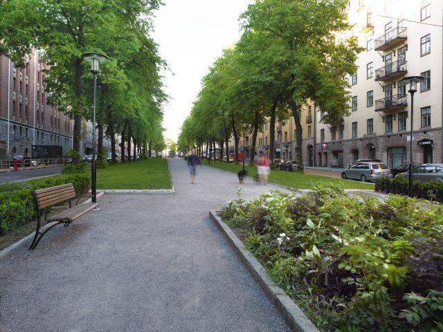 TY_Stockholm_09025_Kungsholmstorg