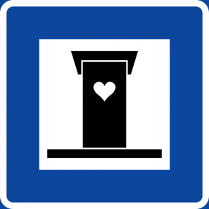 Sweden_road_sign_H14_svg