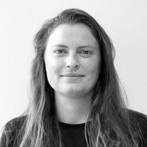 Felicia Frise, Miljöutredare på Tyréns