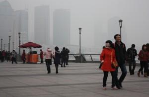 Smog 4