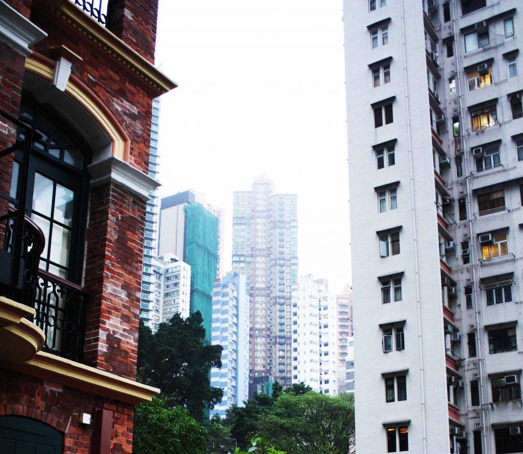 Hong Kong_01