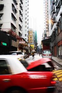 Hong Kong_02