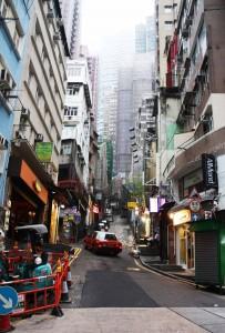 Hong Kong_04