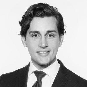 Simon Imner, bostadsanalytiker
