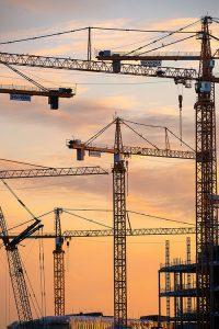 Beräkningsmodell för bostadsförsörjningsbehov