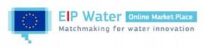 http://www.eip-water.eu/